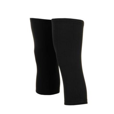 D2D Knee Warmers Angle