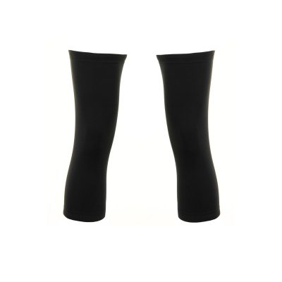 D2D Knee Warmers Back