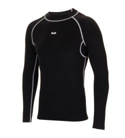 mens cycling base layer