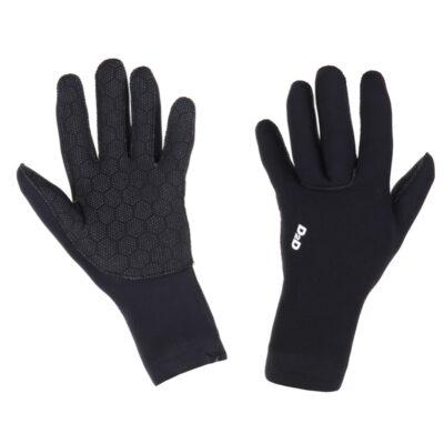 D2D Gloves