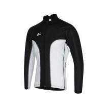 Men's Windproof Jacket - D2D Windshield Aero Jacket
