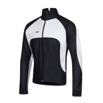 Men's Wintershield I Winter Cycling Jacket