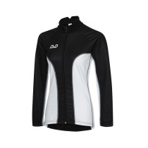 Ladies Windproof Jacket - D2D Windshield Aero Jacket
