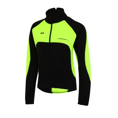 Ladies Wintershield II Winter Cycling Jacket