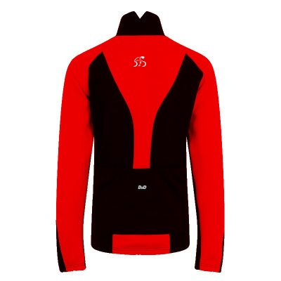 ws-jacket-f-red-back