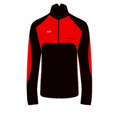 ws-jacket-f-red-front