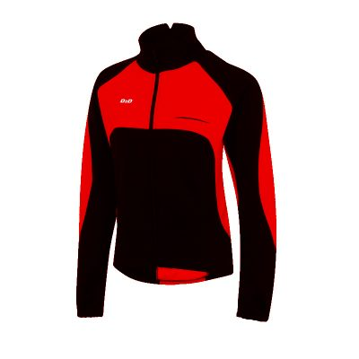 ws-jacket-f-red-front-side