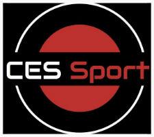 CES Sport Logo