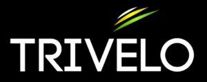 Trivelo Logo