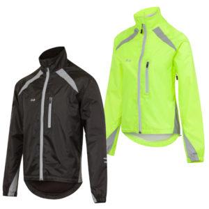 hydroviz jackets