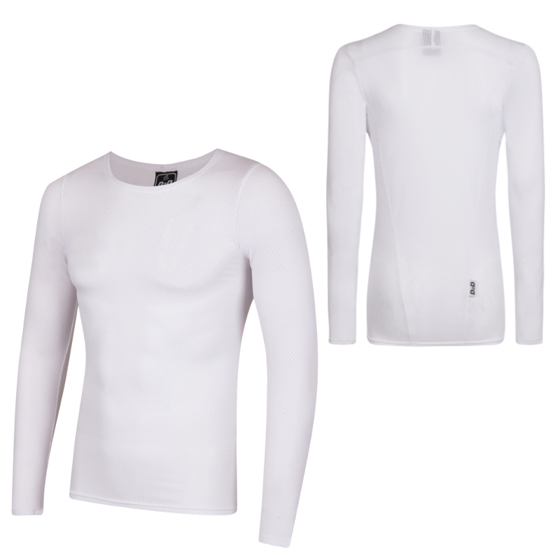 Road Cycling Clothing - Cycling Base Layer