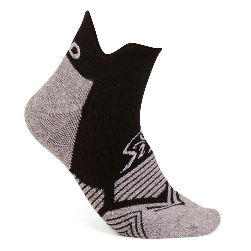 Road Cycling Clothing - Covert Sock