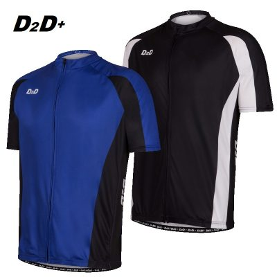 mens plus size cycling jersey