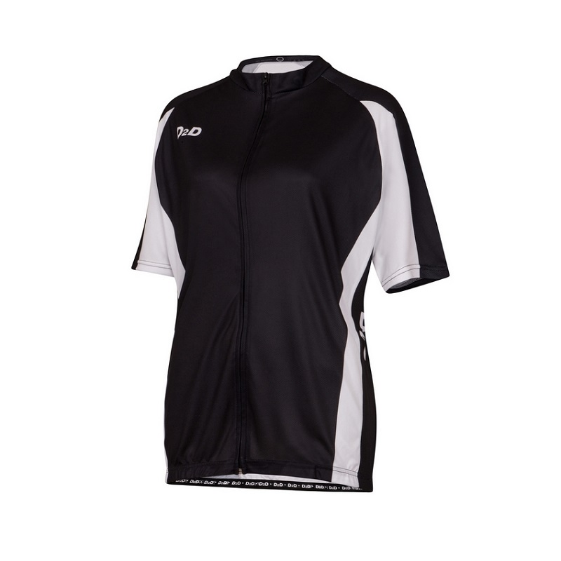 Ladies Plus Size Cycling Jersey p1S - D2D Cycling Clothing a27383b12