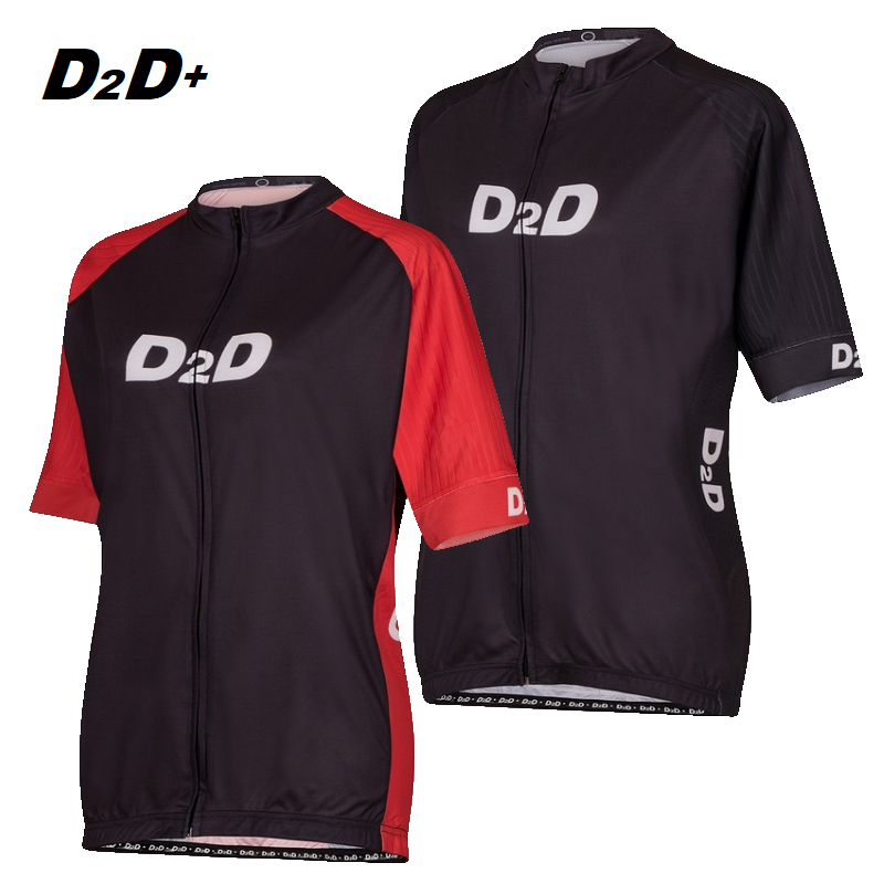 Women s Plus Size Cycling Jersey p2R - D2D Cycling Clothing 06b3855b2