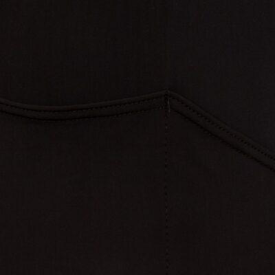 roubaix cycling jersey pocket