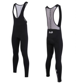 mens winter bib tights