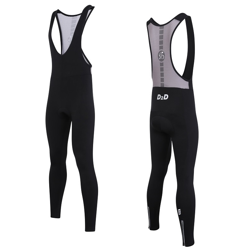 Road Cycling Clothing - Plus size cycling jerseys