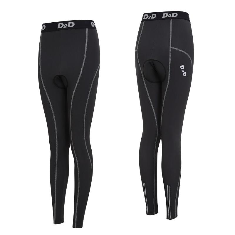 ladies cycling tights