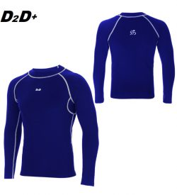 plus size thermal base layer
