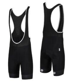 Peloton II bib shorts