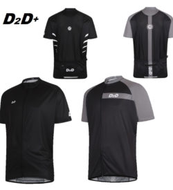 plus size short sleeve jersey