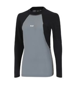 ladies base layer