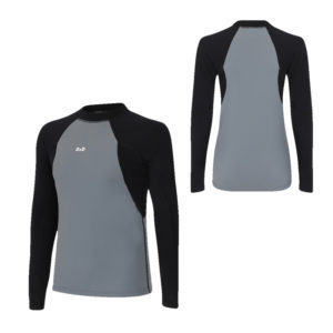 Cycling Clothing - Cycling winter base layers