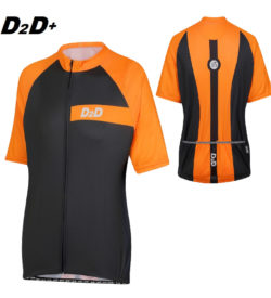 ladies plus size jerseys