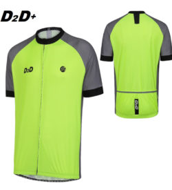 mens plus size short sleeve jersey