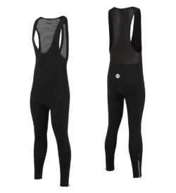 Men's Classic IV Bib Tights