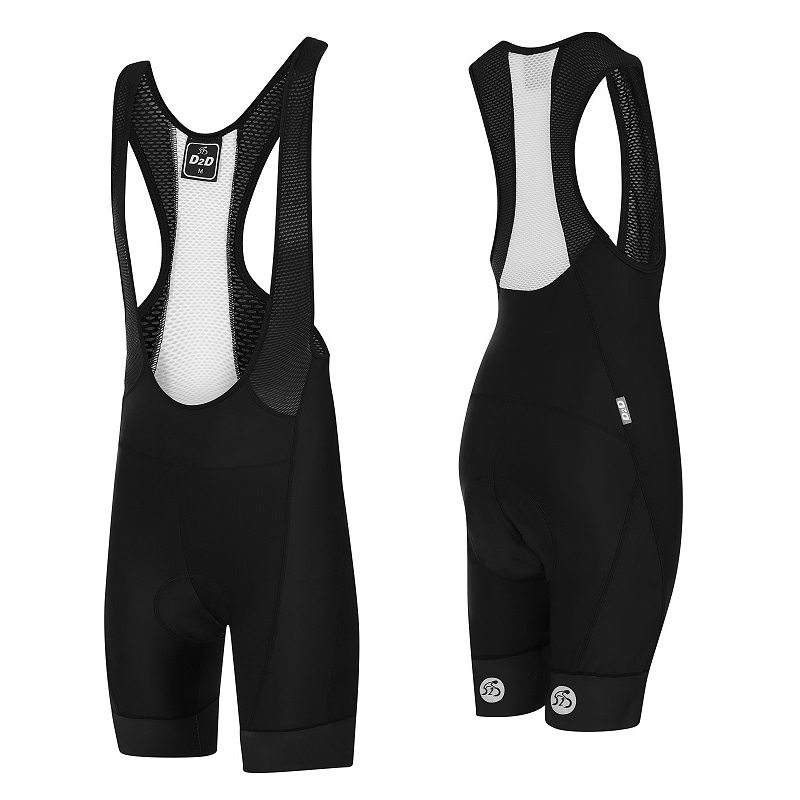 Cycling Clothing - cycling bib shorts