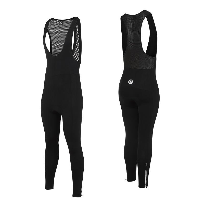 Cycling Clothing - Bib tights