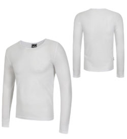 long sleeve base
