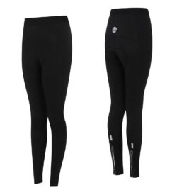 Ladies Cycling Tights