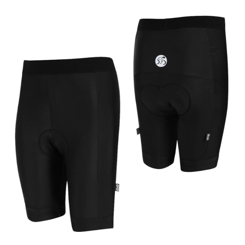 Cycling Clothing - ladies cycling shorts