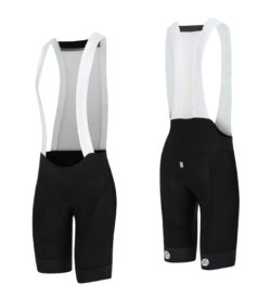 extra long bib shorts