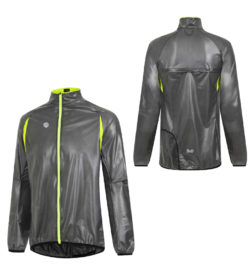 Ladies Cycling Race Cape